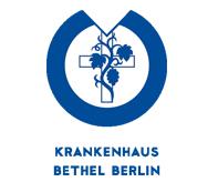Krankenhaus Bethel Berlin