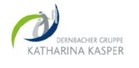 Logodernbach