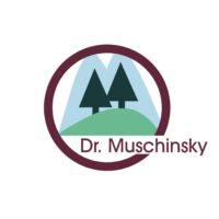 Fachklinik für Orthopädie und Schmerztherapie Dr. Muschinsky