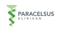 Paracelsus-Kliniken Deutschland GmbH & Co. KGaA