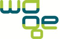 WoGe Wormser Gesundheitsnetz eG