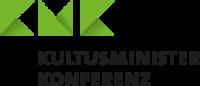Sekretariat der Kultusministerkonferenz (KMK) Referat I B - Personalwesen, Rechts- und Grundsatzangelegenheiten