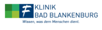 Klinik Bad Blankenburg GmbH & Co. KG