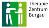Therapiezentrum Burgau