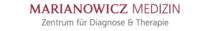 Marianowicz Medizin Zentrum f. Diagnose undTherapie Praxis Dr. Marianowicz