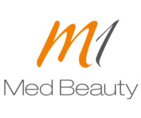 M1 Med Beauty Austria GmbH