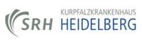 SRH Kurpfalzkrankenhaus Heidelberg GmbH