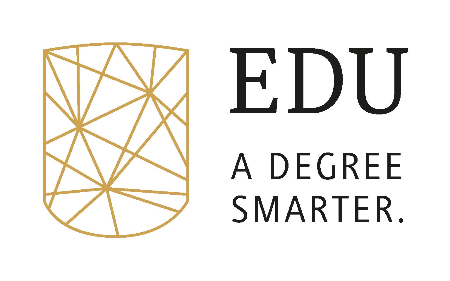 EDU Logo RGB