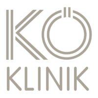 KÖ-KLINIK GmbH