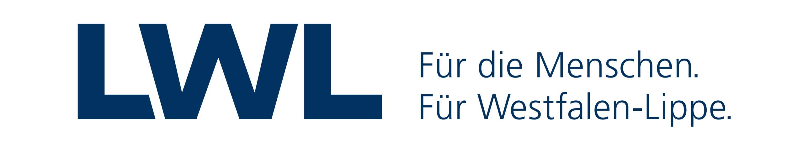 LWL Logo Blau RZ