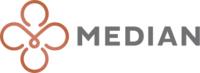 Median Klinik Dormagen