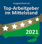 Siegel Top Arbeitgeber 2021 169x160 Rgb (002)