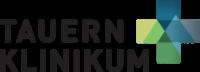 Tauernkliniken GmbH A.ö.