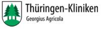 Thüringenklinik