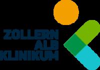 Zollernalb Klinikum Albstadt
