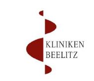 Beelitzlogo