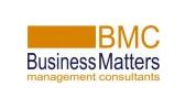 Business Matters Management Consultants