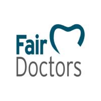 Fair Doctors