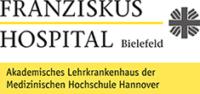 Katholische Hospitalvereinigung Ostwestfalen gem. GmbH