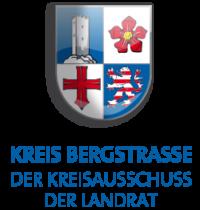 Kreis Bergstraße Der Kreisausschuss