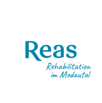 Reas GmbH & Co. KG