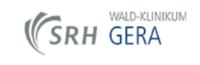 SRH Wald-Klinikum Gera GmbH