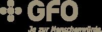 GFO Kliniken Troisdorf