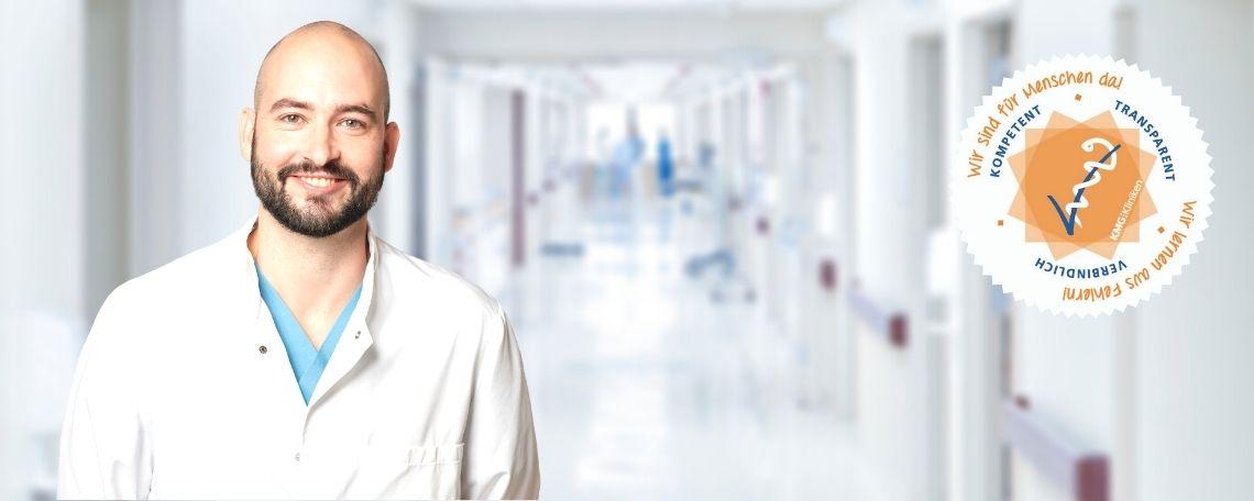 Hintergrund Klinik (5) (002)