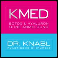 KMED - Dr. Knabl GmbH