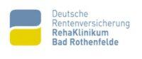 Logo Klinik Teutoburger Wald