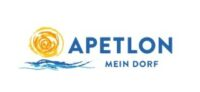 Marktgemeinde Apetlon