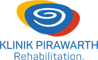 Klinik Pirawarth