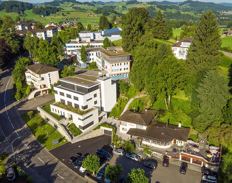 ParacelsusKlinik Gastgeber Schweiz Web 4 760x600