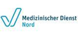 Medizinischer Dienst Nord
