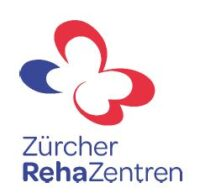Zürcher RehaZentren | Klinik Wald