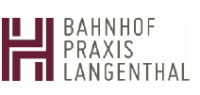 Bahnhofpraxis Langenthal