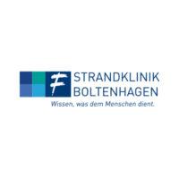 Strandklinik Boltenhagen