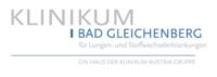 Klinikum Bad Gleichenberg
