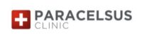 Paraceluslogo