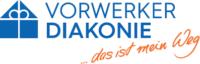 Vorwerker Diakonie gemeinnützige GmbH