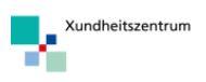 Xundheitszentrum Urdorf