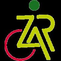 Zar Logo Icon