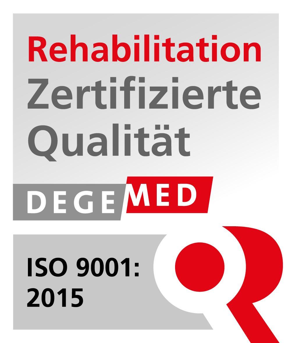 DGM QSiegel 2015 RGB