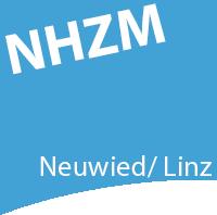 MVZ Nieren- und Hochdruckzentrum Mittelrhein GmbH