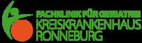 Kreiskrankenhaus Ronneburg