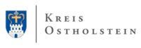 Kreis Ostholstein