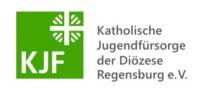 Katholische Jugendfürsorge der Diözese Regensburg e.V.