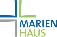 Marienhaus Klinikum im Kreis Ahrweiler