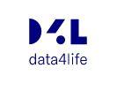 D4L data4life gGmbH