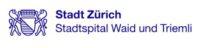 Stadtspital Waid & Triemli